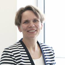 Dr. Martina Gräfin von Bassewitz