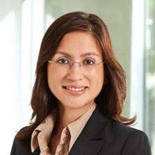 Dr. Vivian Lo