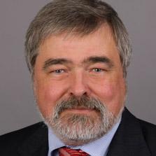 Dr. Matthias Wittstock