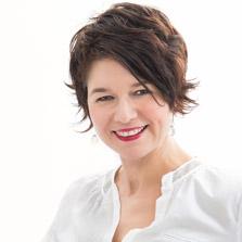 Nadine Förster