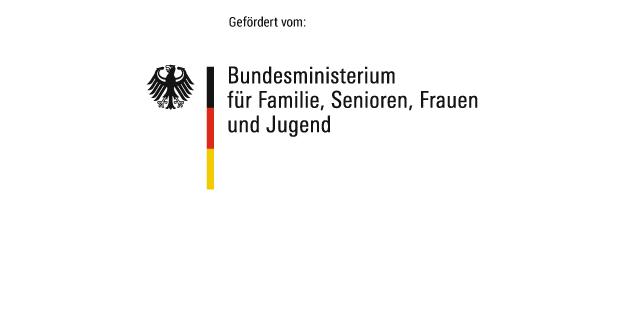 Ministerium für Familie, Senioren, Frauen und Jugend